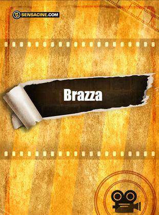 Brazza