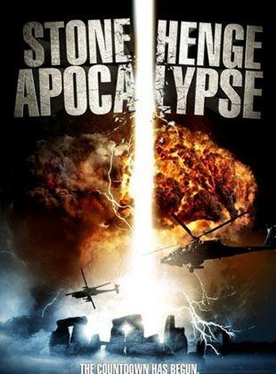 Apocalipsis en Stonehenge