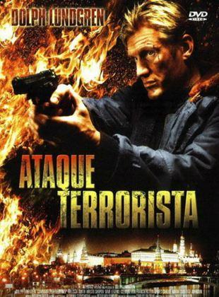 Ataque terorista