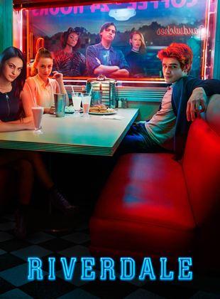 Riverdale - Temporada 6