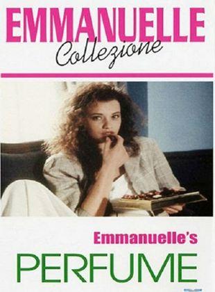 El perfume de Emmanuelle