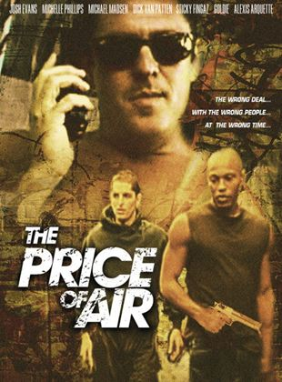 Price of Air, The