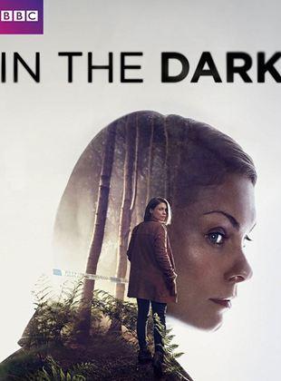 In The Dark (2017)