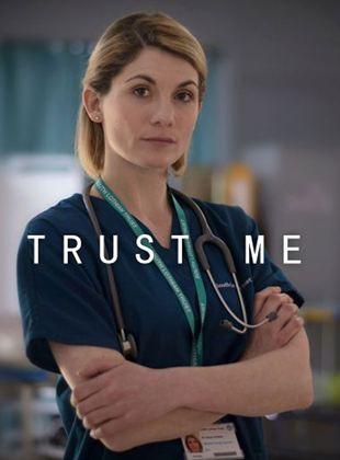 Confía en mi