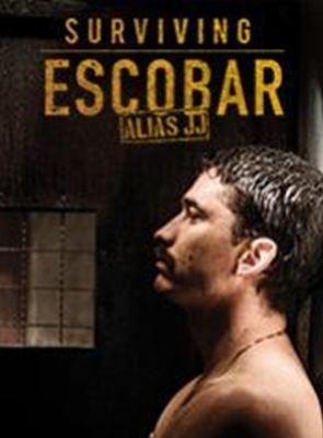 Sobreviviendo a Escobar - Alias JJ