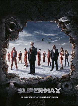 Supermax (2017)