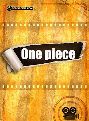 One Piece (2019)