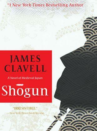 Shogun (2020)