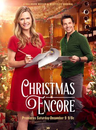Christmas Encore