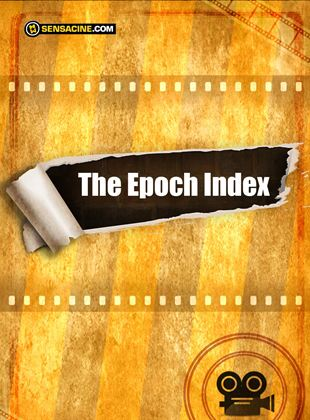 The Epoch Index