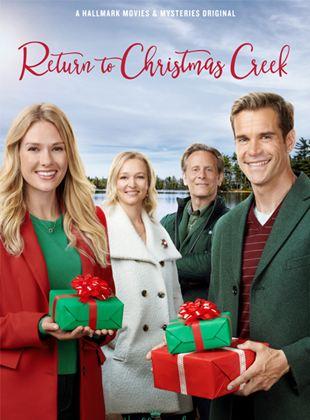 Return to Christmas Creek