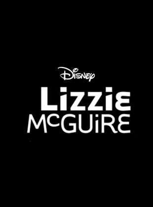 Secuela de Lizzie McGuire