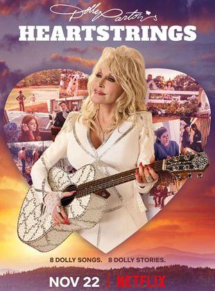 Dolly Parton: Acordes del corazón