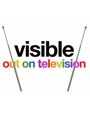 Visibilidad: LGTBI en la televisión