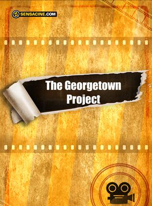 The Georgetown Project