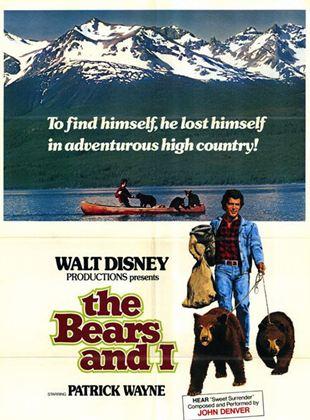 Los osos y yo