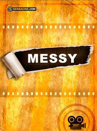 Messy
