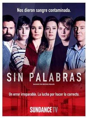 Sin palabras (2019)