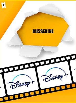 Oussekine