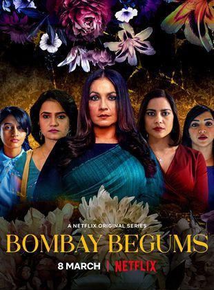 Las begums de Bombay