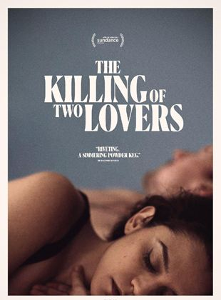 El asesinato de dos amantes