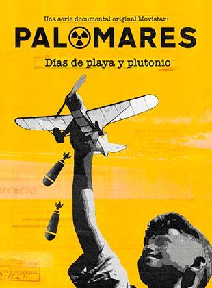 Palomares