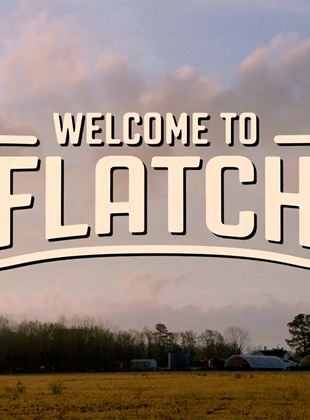 Welcome To Flatch