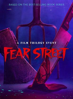 La calle del terror - Parte 2: 1978