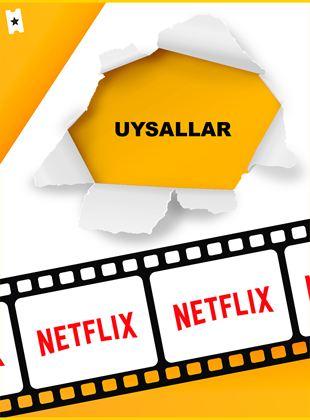 The Uysals