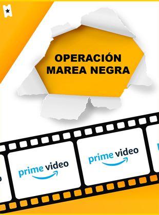 Operación Marea Negra
