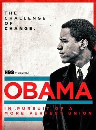 Obama: por una América mejor