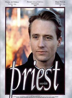 Priest (Sacerdote)