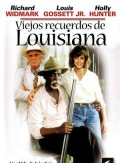 Viejos recuerdos de Louisiana