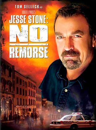 Jesse Stone: Crímenes en Boston