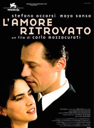 Un amor italiano