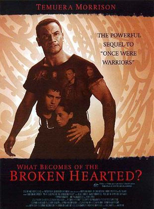 What Becomes of the Broken Hearted?