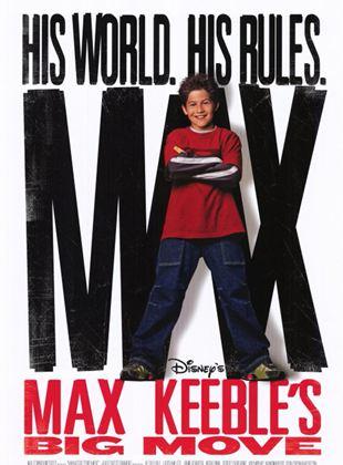 Max Keebles Big Movie
