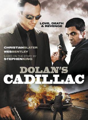 Dolan's Cadillac (TV)