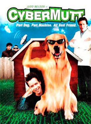 Cybermutt (TV)