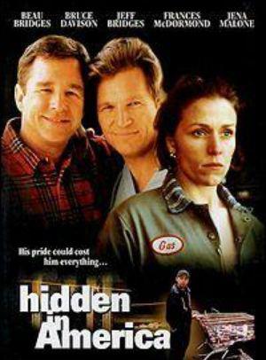 Ocultos en América