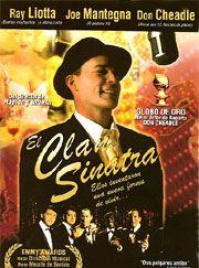 El clan Sinatra