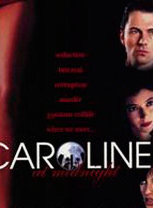 Caroline at Midnight