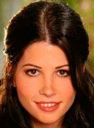 Rebecca Inares