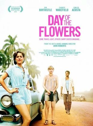 The Day of the Flowers