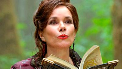 'Érase una vez (Once Upon A Time)': ¿Conseguirá Cora llegar a Storybrooke?