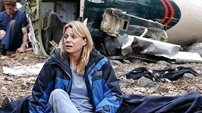 'Anatomía de Grey': un final sin tragedia para la novena temporada