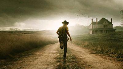 'The Walking Dead': ¡primer vistazo y detalles del décimo episodio de la 3ªT!