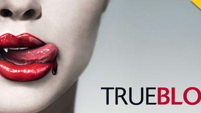¡Te invitamos al preestreno de la T6 de TRUE BLOOD!
