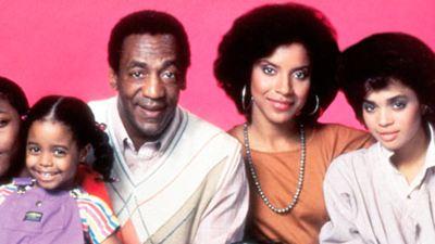 Antes y ahora de los actores de 'La hora de Bill Cosby'