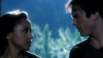 'Crónicas vampíricas': primeras imágenes de la sexta temporada